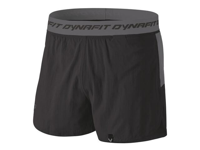 Dynafit M's Enduro DST Shorts asphalt/0600